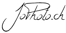 JoPhoto Logo